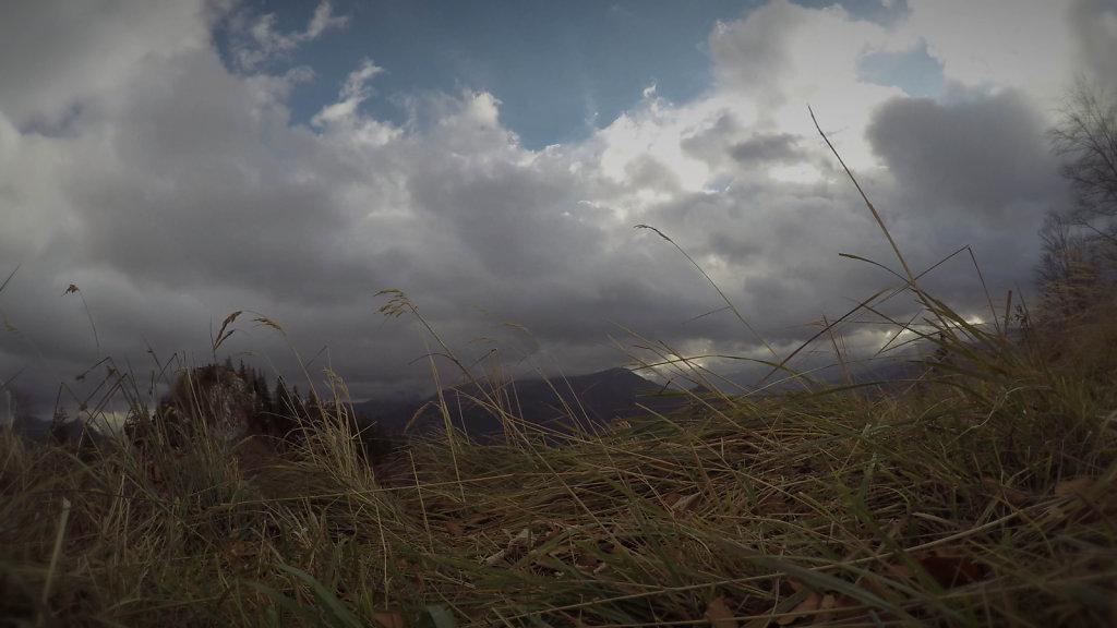 Windhagkogelradtour