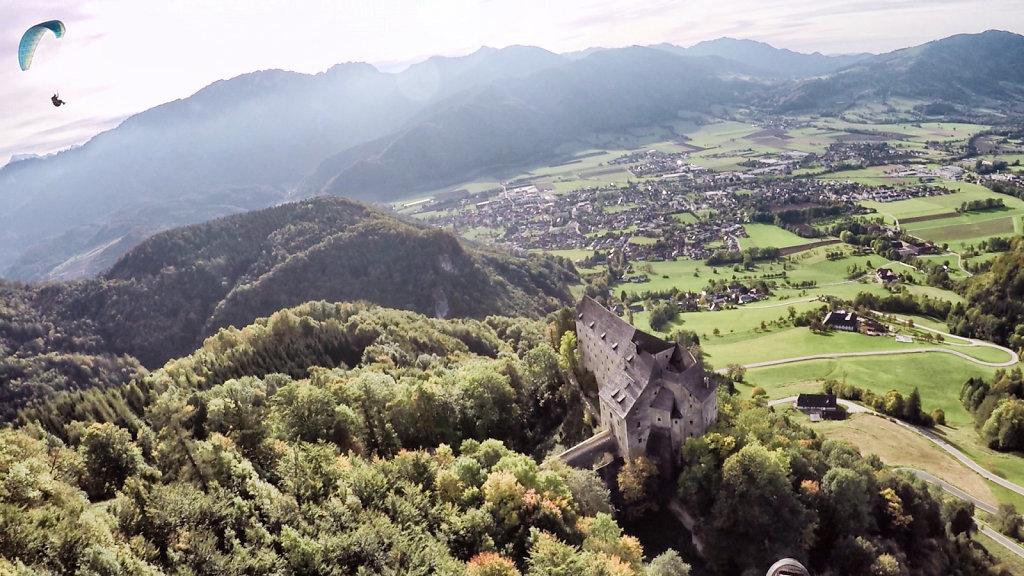 Altpernstein